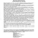 thumbnail-of-FRASSATI iscrizione 1C rinnovata 2011